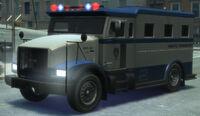 PoliceStockade-GTA4-front