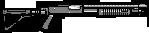 PumpShotgun-GTAV-HUD