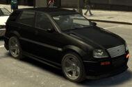 Rebla-GTA4-sports-front