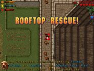 Rooftop Rescue! (1)