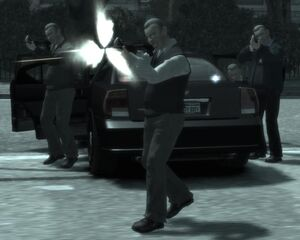 830px-FBI-GTAIV-agents