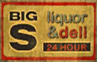 Big-s-liquor-and-deli-1