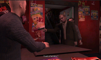 Do you have protection-GTAIV12