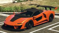 Emerus-GTAO-front