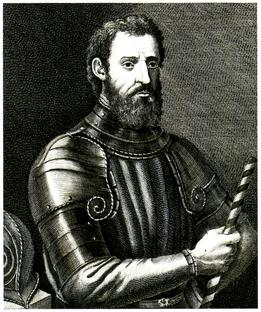 Giovanni da Verrazano