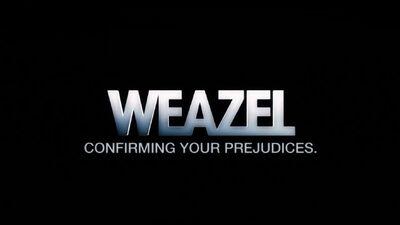 Gtav weazel