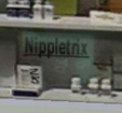 Nipplerix