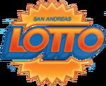 San Andreas Lotto (logo)