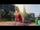 Yoga GTA V (Amanda De Santa).png