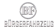 BF (logo)