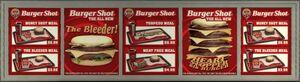 Burger Shot-1