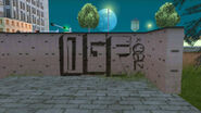 Cement-grafity-1