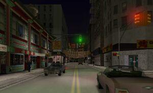 Chinatown-GTA3-northwards