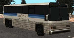 Coach-GTASA-front
