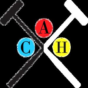 Croq-a-Hoop-Logo3
