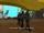 Don Peyote GTA San Andreas (arrivée).png
