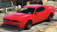 GauntletHellfire-GTAO-front
