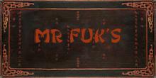 Mr.-Fuk's-Logo