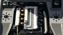 RancherXL-GTAV-Engine