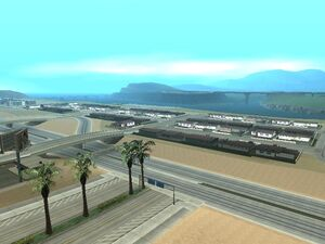 Rockshore West-2