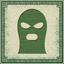 Stick Up Kid Achievement-GTA Online