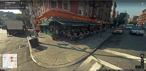 TrattoriaSpaghetto-GoogleMaps