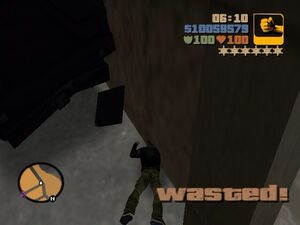 Wasted-GTA3
