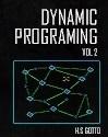Dynamic Programing Vol. 2 (V)