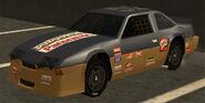 Hotring Racer (SA - 2)