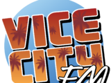 Stacje radiowe w GTA: Episodes from Liberty City