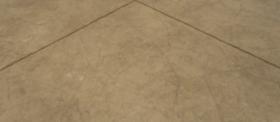 Arcades-GTAO-Floor-Naked