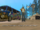 Are You Going to San Fierro? GTA San Andreas (lance-roquettes).png