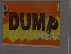 DUMP (SA)
