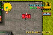 Droppin' Bombs (2)
