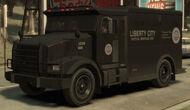 Enforcer-GTA4-front