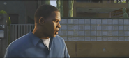 Franklin&Lamar-GTAV-TrailerSS2