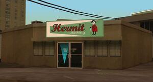 Hermit Clothing-3