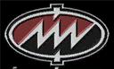 Invetero (logo)