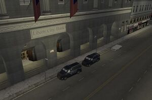 Liberty City Bank (Front)-0