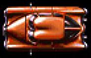 Romero (GTA2 - Larabie)