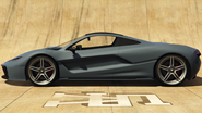 T20-GTAV-Side