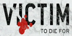 Victim (logo)