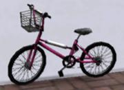 180px-BMX-GTAVCS-pink-front