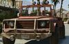 640px-Trevors-Truck-V