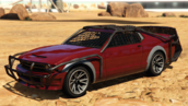 ApocalypseDominator-GTAV-front