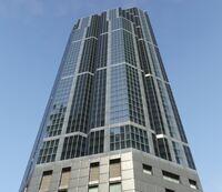 Bank Rezerw Federalnych (V)