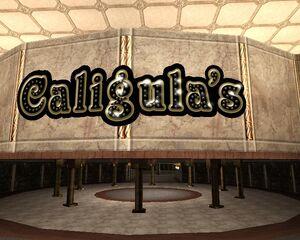 Caligula'sPalace-GTASA-logo2