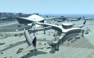 FI AIRPORT