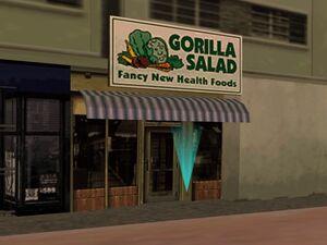 Gorilla Salad-3