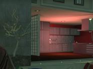 Mieszkanie Yusufa Amira (TBGT - 7)